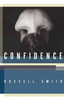 Confidence: Stories (Paperback)