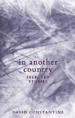 In Another Country: Selected Stories (Hardcover)