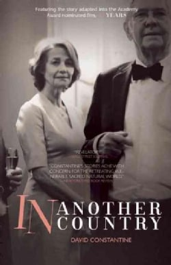 In Another Country: Selected Stories (Paperback)