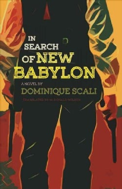 In Search of New Babylon (Paperback)