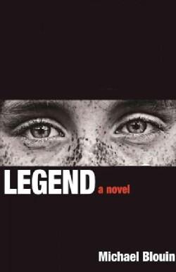 Legend (Paperback)