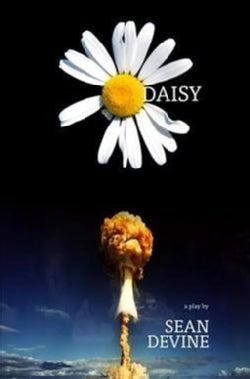 Daisy (Paperback)