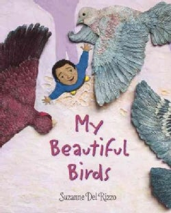 My Beautiful Birds (Hardcover)
