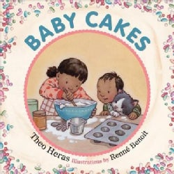 Baby Cakes (Hardcover)