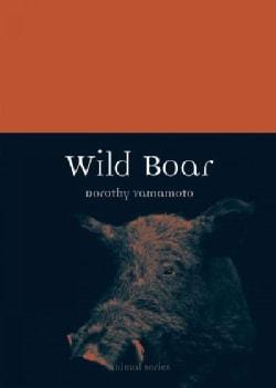 Wild Boar (Paperback)