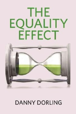 The Equality Effect (Paperback)