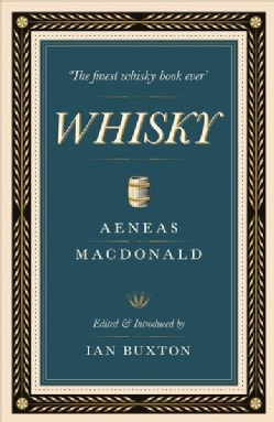 Whisky (Hardcover)