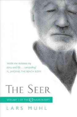The Seer (Paperback)