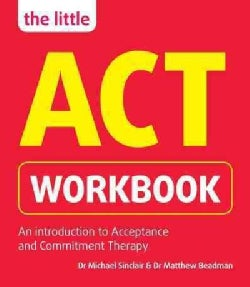 The Little Act Workbook (Paperback)