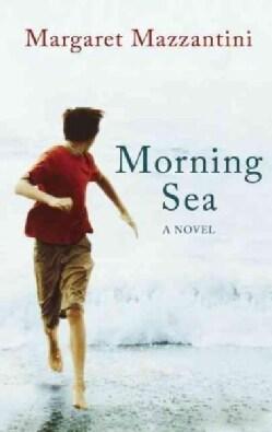 Morning Sea (Paperback)