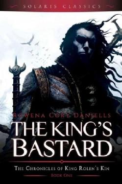 The King's Bastard (Paperback)