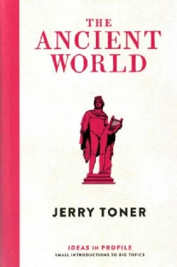 The Ancient World (Paperback)