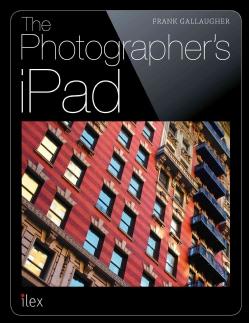 The Photographer's iPad (Paperback)
