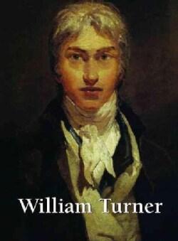 William Turner (Paperback)