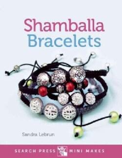 Shamballa Bracelets (Hardcover)
