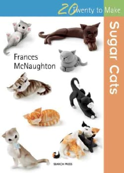 Sugar Cats (Paperback)