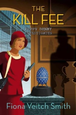 The Kill Fee (Paperback)