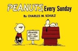 Peanuts Every Sunday (Paperback)