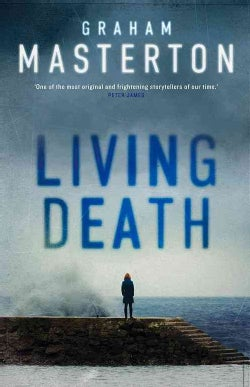 Living Death (Hardcover)
