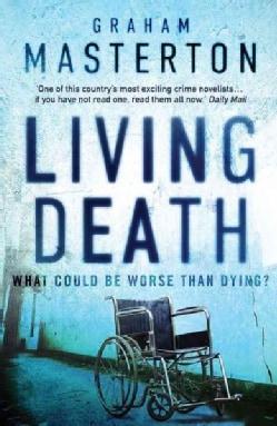Living Death (Paperback)