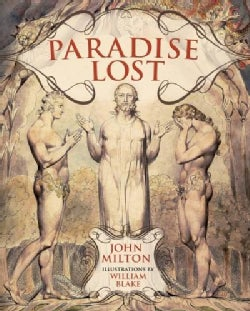 Paradise Lost: Slip-cased Edition (Hardcover)