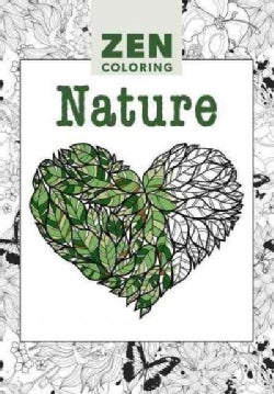 Nature (Paperback)