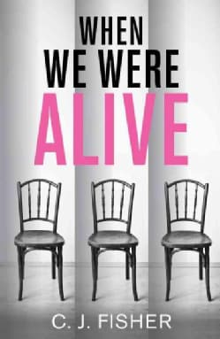 When We Were Alive (Paperback)