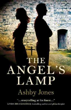 The Angel's Lamp (Paperback)