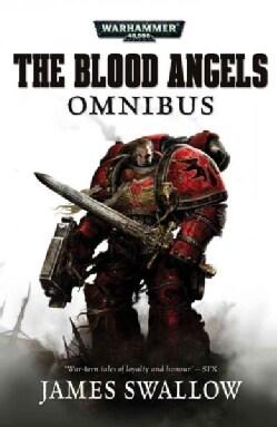 The Blood Angels Omnibus (Paperback)
