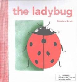 The Ladybug (Hardcover)