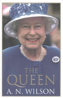The Queen: A Royal Celebration of the Life and Family of Queen Elizabeth II, on Her 90th Birthday (Hardcover)