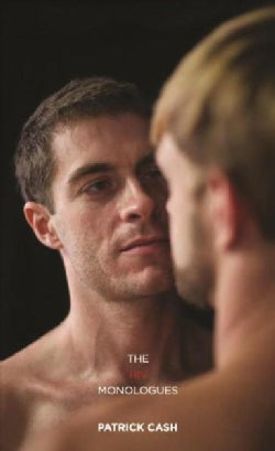 The HIV Monologues (Paperback)