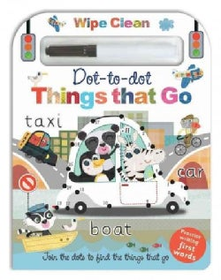Things That Go