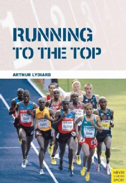 Running to the Top (Paperback)