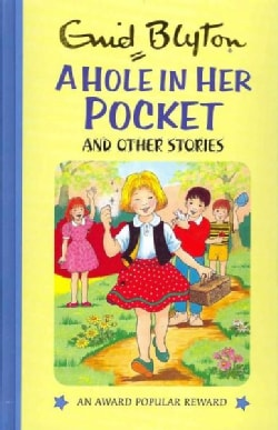 A Hole in Her Pocket and Other Stories (Hardcover)