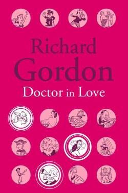 Doctor in Love (Paperback)