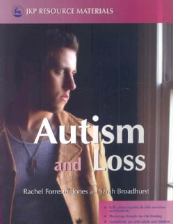 Autism and Loss (Paperback)