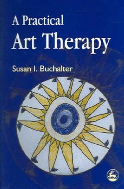 A Practical Art Therapy (Paperback)