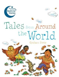Tales from Around the World (Paperback)