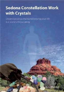 The Miracle Problem Solver: Using Crystals and the Power of Sedona to Transform Your Life (Paperback)