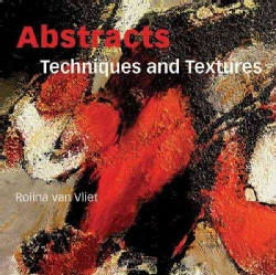 Abstracts: Techniques and Textures (Paperback)