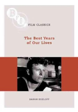 The Best Years of Our Lives (Paperback)