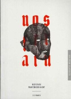 Nosferatu - Phantom Der Nacht (Paperback)