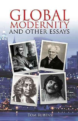 Global Modernity and Other Essays (Paperback)
