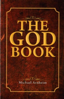 The God Book (Paperback)
