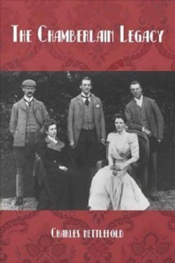 The Chamberlain Legacy (Paperback)