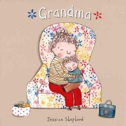 Grandma (Hardcover)