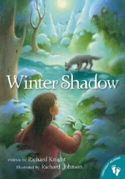 Winter Shadow (Paperback)
