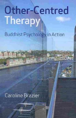 Other-Centred Therapy (Paperback)