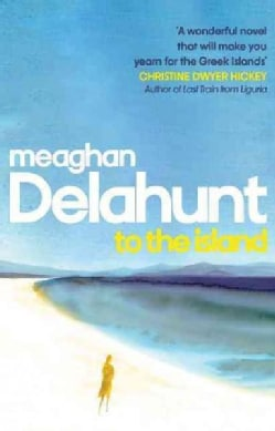 To the Island (Paperback)
